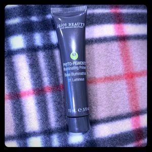 🐬5/$25 Juice Beauty Illuminating Primer